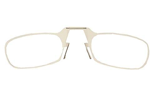 thinoptics-reading-glasses-clear-15