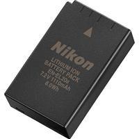 Nikon EN-EL20a Rechargeable Li-ion Battery for 1 V3 Digital Camera