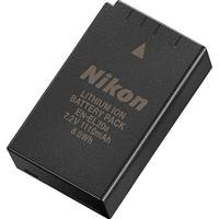 Digital Camera Lithium Ion Batteries - 5