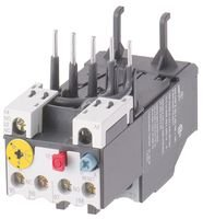 [Eaton / Control Automation XTOB004BC1 OVERLOAD RELAY; FRAME B; CLASS 10; 2.4-4 AMP] (Eaton Relay)