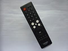 Viore Remote Control RC5006V (Viore Remote compare prices)
