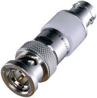 - EMERSON CONNECTIVITY/TROMPETER ADBJ77-E1-PL20 INTER-SERIES ADAPTER