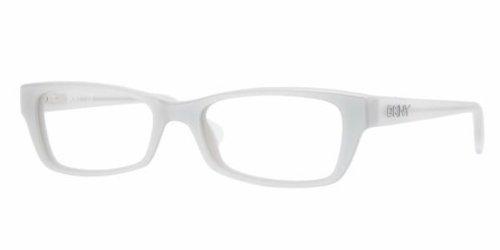 Eyeglasses Donna Karan New York DY4606 3477 METALLIZED COPPER DEMO LENS