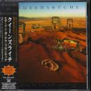 Hear in the Now Frontier by Queensryche (2004-01-06)
