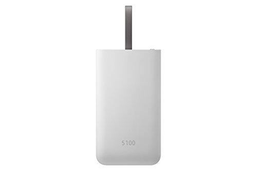 Samsung Portable Battery - 9