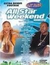 Slip 'n' Slide Records: All Star Weekend
