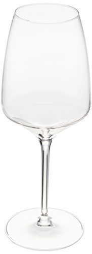 Stolzle Experience Red Wine Wine Glasses, Set of 6 (Red Experience Wine Stolzle)