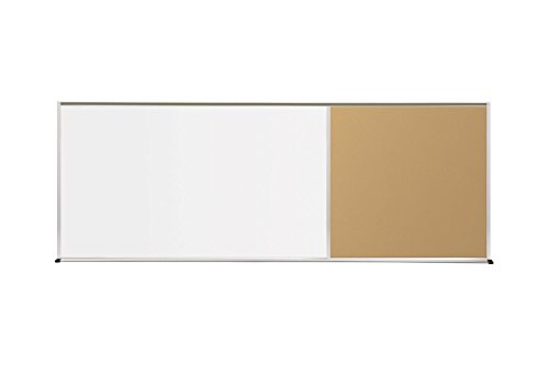 Best Rite Porcelain Markerboard / Type E - 4 X 12 by Best-Rite