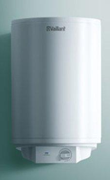 Vaillant - Calentador Eléctrico Vaillant Elostor Pro Veh 200L