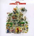 Various - National Lampoon's Animal House (Original Motion Picture Soundtrack) - MCA Records - 0062.124