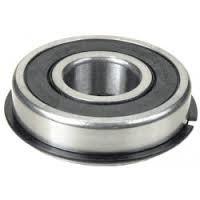 6 Pack  Gravely Wheel Bearing    37823 ZSKL