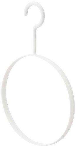 Yamazaki Joyn Silicone Tissue Hook