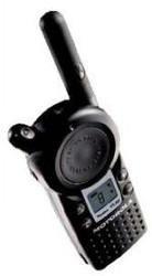 Motorola Compact Headset (Motorola VL50 UHF 8 Channel 1 Watt Portable Radio)