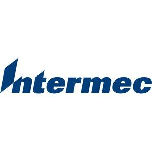 Intermec Hand Strap - Intermec 203-931-001 Replacement Hand Strap Kit for CN70E Mobile Computer