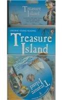 Download Treasure Island (Young Reading CD Packs) ebook