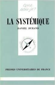 Télécharger en ligne La systemique epub, pdf