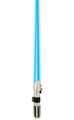 [Star Wars Luke Skywalker Lightsaber] (Female Bounty Hunter Costume Star Wars)
