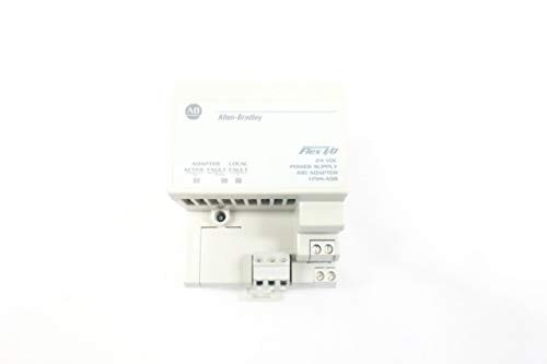 Bestselling Access Control Power Supplies