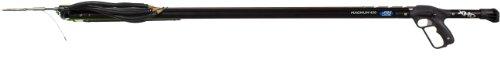 - JBL Magnum 450 XHD Spear Gun