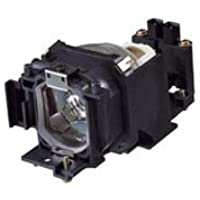 Sony LMP-E150 Replacement Lamp for VPL-ES2