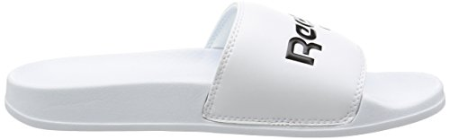 Reebok Da Bianco Uomo nbsp;scarpe nbsp;– Classic Ginnastica Slide I806Ifr