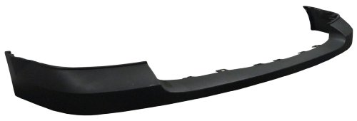 2008 Gmc Sierra Sle - 7