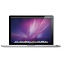 APPLE CTO Z0MT MacBook Pro 33.78cm 13.3Zoll Intel Core