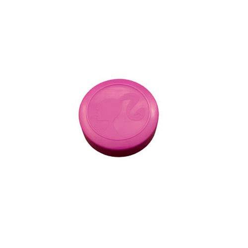 Barbie//Camper TRU Replacement Purple Firepit//Tire Cover Y0744