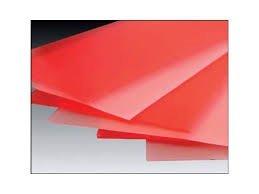 Cera speciale per modellazione rosa 450 gr Confezione: 20 fogli. Codice: 22501000 Cera Tech