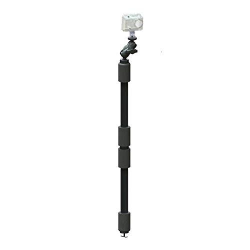 (Hobie RAM Camera Mount Arms Pair 18 - 72023032 by Hobie)