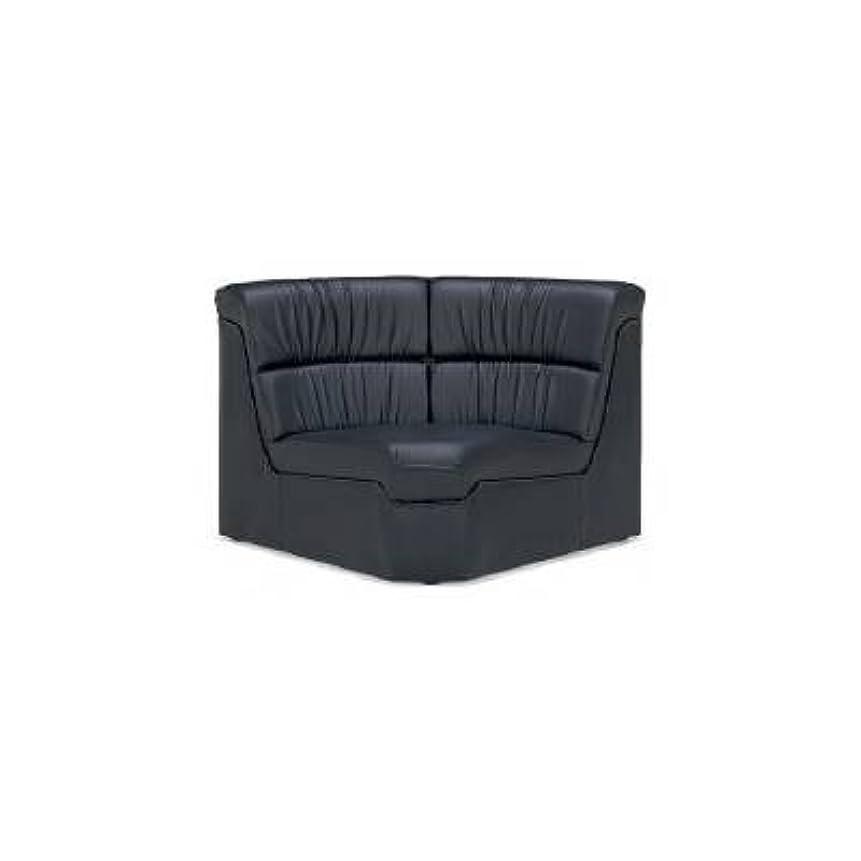 たっぷりピラミッド高音座椅子 椅子 いす オフィスチェア 【WELLSYS】 背面 デュアル EASYDUAL(高級ジャカード グレー)