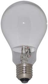 Replacement for Philips H38MP-100/DX Light Bulb