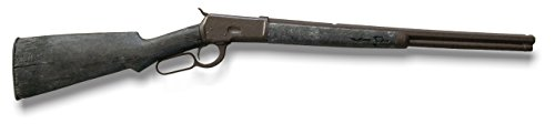 Mountain Mike's Reproductions Old West Lever Action Rifle (Best Of The West Rifles)