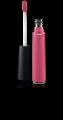 MAC MINERALIZE GLASS LIP GLOSS - MODERN ROMANCE - 6ml/0.20 o