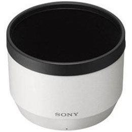 【まとめ 5セット】 ソニー レンズフード ALC-SH133   B07KNTDW71