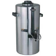 Bunn-O-Matic-Titan-Vertical-Faucet-ThermoFresh-Server-3-Gallon-237-x-137-x-171-inch-1-each