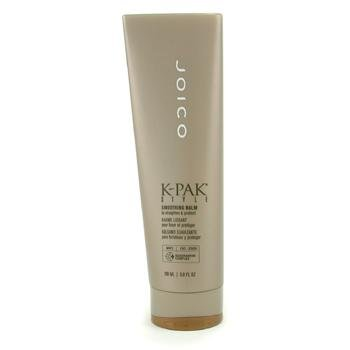 Exclusive By Joico K-Pak Smoothing Balm 200ml/6.8oz