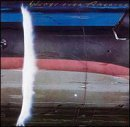 Wings Over America by Paul McCartney, The Wings (1988-08-24) (Wings Over America Cd compare prices)