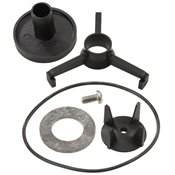 Febco 905070 Check Assembly Repair Kit 1-1/2'' 2'' 765 905-070