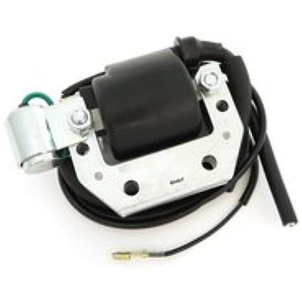 Hi high Performance Ignition Coil XL 200 250 500 XL200 XL250 XL500