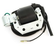- Ignition Coil - Compatible with Honda XL100 CT/MT/TL/XL125 MR/XL175 FL/MT/XL250 XL350