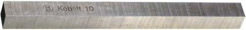 ORION Drehlinge HSSE 6x6x40 mm