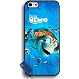Fancy Iphone 6 6S Cases, Iphone 6 Case Finding Nemo Protective Snap-On [Anti Proof] (Fancy Clownfish)