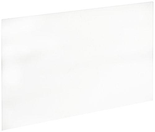 Whirlpool 9791659 Glass Shelf - Crisper Drawer Glass Shelf