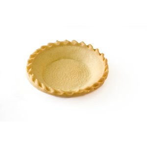 Sweet 3.15'' Tartelette - 192 Per Case