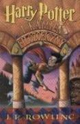 Harry Potter i Kamien Filozoficzny ebook