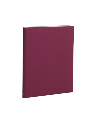 paperthinks-plum-recycled-leather-sketch-book-45-x-65-inches-pt93204