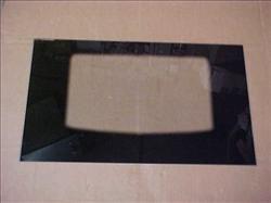 Frigidaire 5303935200 Range/Stove/Oven Outer Door Glass