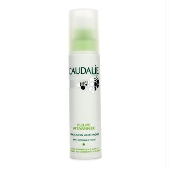Caudalie Pulpe Vitaminee 1st Wrinkle