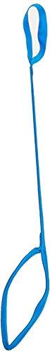 Sammons Preston Pediatric Rigid Leg Lifter, 34.5